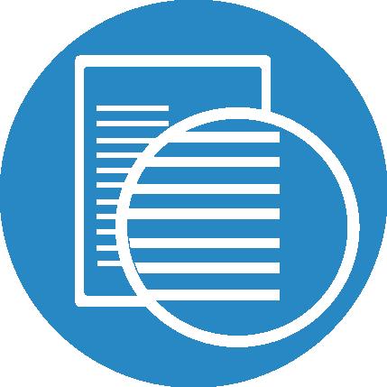 Icono Plan de Desarrollo Institucional