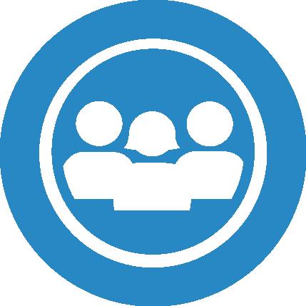 Icono Gremios UNSL