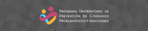 Enlace al programa de prevencion de adicciones