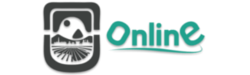 Banner Campus Virtual UNSL