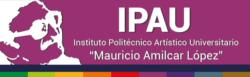 Banner IPAU