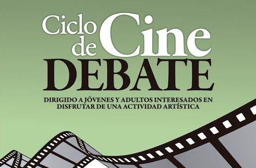 external image ciclo-de-cine-debate.jpg