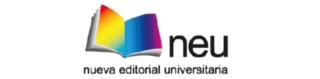 Banner de enlace al NEU