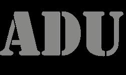 Logo ADU San Luis