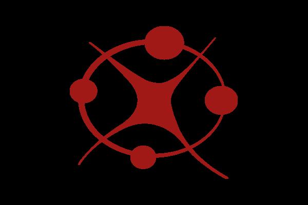 Logo Facultad de Ciencias Físico, Matemáticas y Naturales