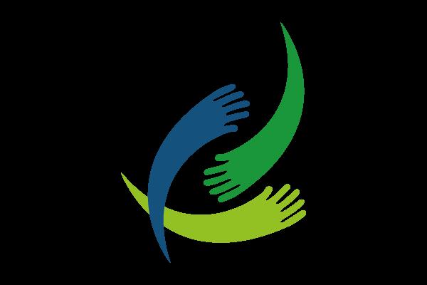 Logo Facultad de Ciencias de la Salud