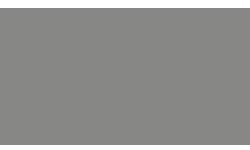 Logo FEDUN
