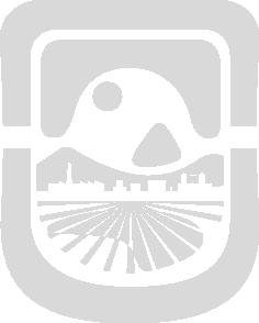 Escudo UNSL